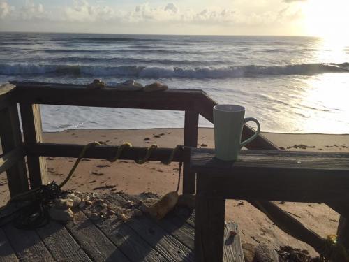 Flagler Beach , Florida