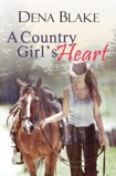 A Country Girl's Heart